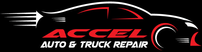 Accel Auto and Truck Repair